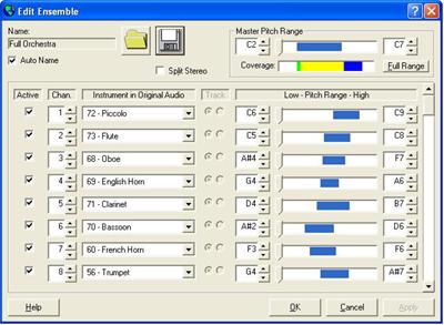 intelliscore-polyphonic-ss.jpg