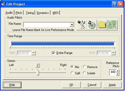 intelliscore-standard-ss.jpg