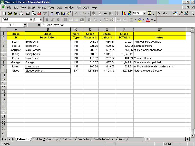 Critical path excel template related keywords amp suggestions critical