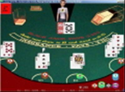 Casino verite blackjack v5.0 for mac atlantic city casino poker