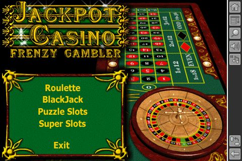 When do you bet big in blackjack