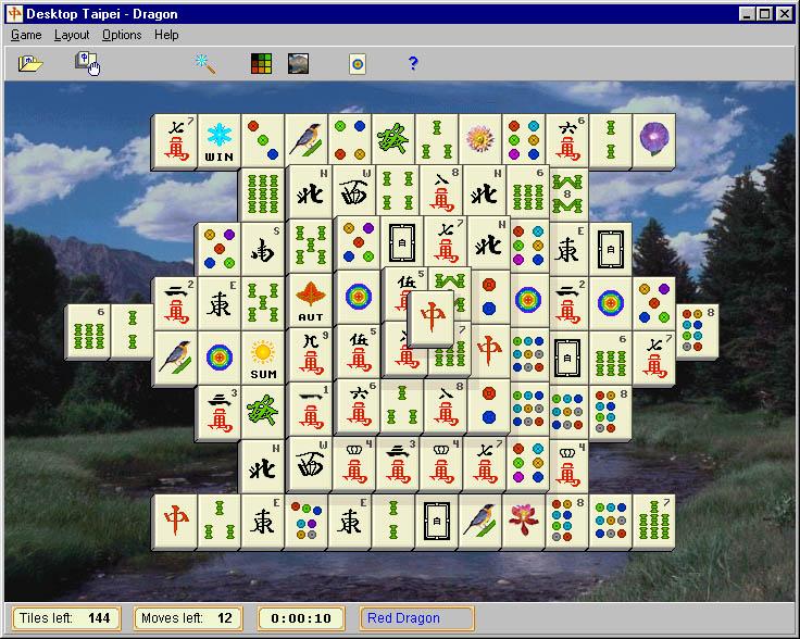 mahjong deutsch kostenlos download