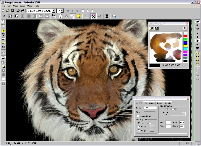 Free drawing program downloads Free drawing programs
