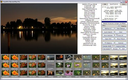 B nikon camera control pro 2.9.0 free download Images.