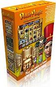 Dreams online casino no deposit bonus