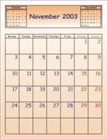 calendar wizard 4 1 for coreldraw coreldraw corel designer create